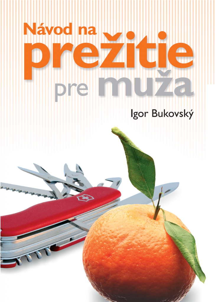 navod-na-prezitie-pre-muza-bukovsky
