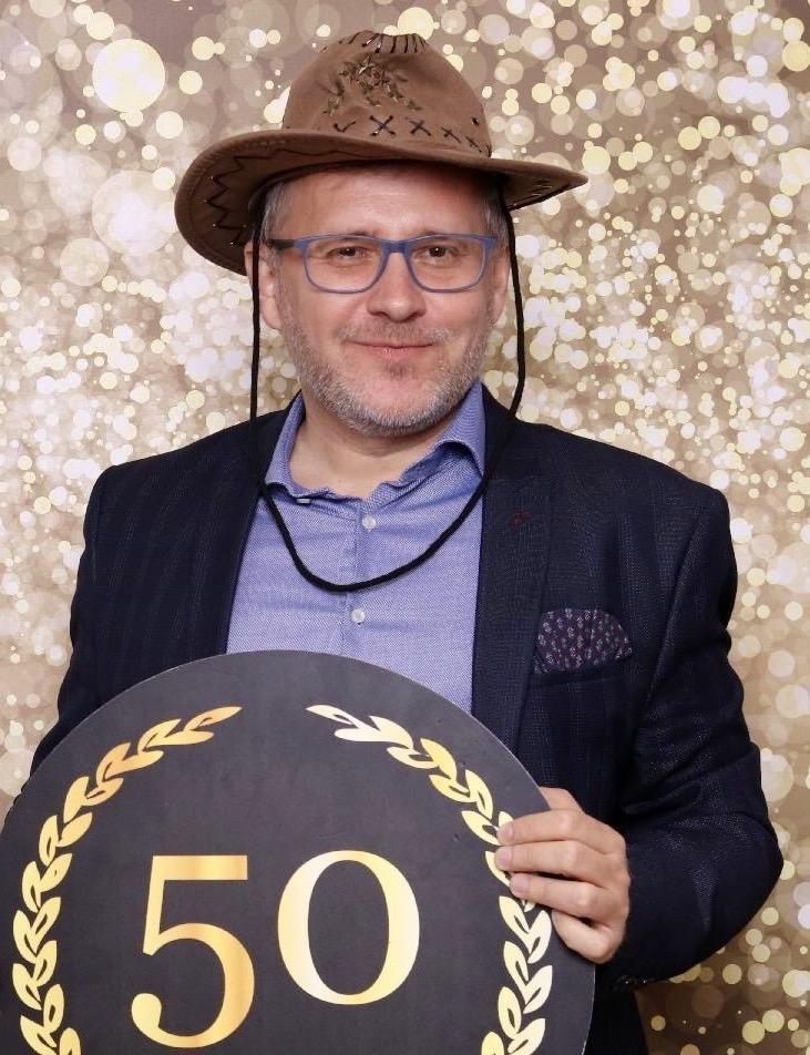 oslavy-50-vyrocia-obchodnej-fakulty-stefan-zak